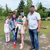 фотография Ирина Дружинина