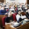 реклама в блоге Екатерина Алехина