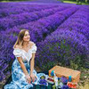 разместить рекламу в блоге Анастасия Романова