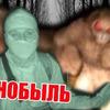 фото на странице vadimdab