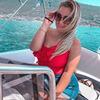 новое фото Мария Коротынова