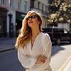 разместить рекламу в блоге Марина Дворникова