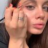 реклама в блоге Елена Богданович