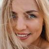 реклама у блоггера Катя Гас