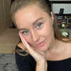 фото на странице Ольга Катышева
