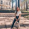 новое фото София Казакова