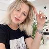 реклама в блоге Мария Годунова
