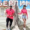 разместить рекламу в блоге Андрей Скоромный