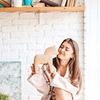заказать рекламу у блоггера Кристина Дасарская