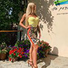 реклама на блоге Елена Крутова