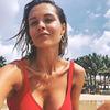реклама в блоге Маша Горбань