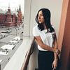 реклама на блоге Илона Фионова