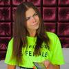 разместить рекламу в блоге Ирина Крешик
