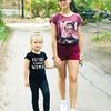 реклама у блоггера Мария Комкова