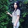 разместить рекламу в блоге Ирина Смирнова
