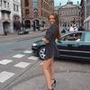 новое фото Женя Макова
