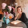 реклама на блоге Алина Флайклуд