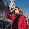 реклама у блоггера Елена O_poryadke