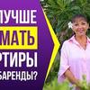 лучшие фото madina_dmitriyeva