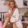 реклама в блоге Ирина Новикова