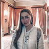 реклама в блоге София Казакова