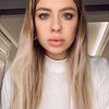 реклама на блоге Даша Архипова
