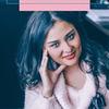 реклама на блоге Анна Майголд