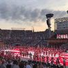 лучшие фото Валерия Беликова - Пономарева