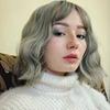реклама на блоге Юлия Боярова