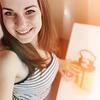 реклама на блоге Катя Бельчик