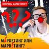 реклама у блоггера Krlsvd