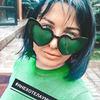 реклама у блоггера Екатерина Бабаева