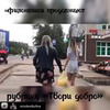 реклама на блоге Татьяна Кирилюк