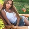 разместить рекламу в блоге Юлия Дебольская
