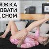 фотография juliasmolnaya