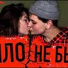 реклама на блоге svinoblud