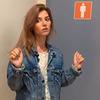 разместить рекламу в блоге Катя Гижевская