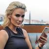 новое фото Валерия Беликова - Пономарева