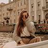 заказать рекламу у блоггера Валерия Соколова