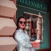 реклама на блоге Екатерина Беспятых
