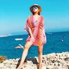 реклама на блоге Лера Лишафаева