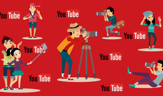 YouTube обновил систему защиты авторских прав