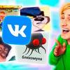 разместить рекламу в блоге thedankar