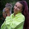 заказать рекламу у блоггера Елена Рыбальченко