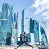 реклама у блоггера Ксения Прохорова