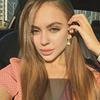 реклама на блоге Лиза Алексеевна
