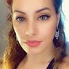 реклама на блоге Алена Матова