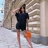 реклама у блоггера Алена Забалуева