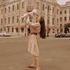 реклама на блоге Валерия Соколова