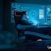 реклама в блоге Олег Лобацевич